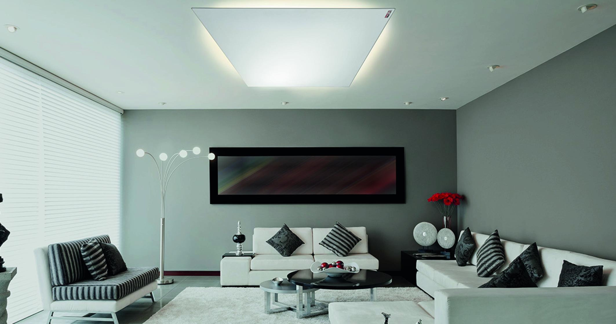 heizen mit infrarot best brast isp with heizen mit infrarot latest heizen mit infarot with. Black Bedroom Furniture Sets. Home Design Ideas